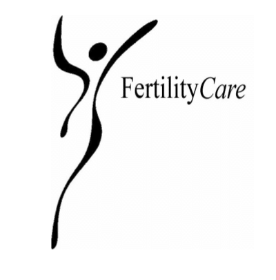 logo de fertiliy care