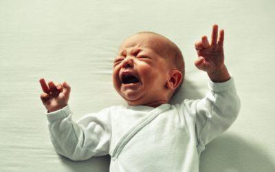 Syndrome de KiSS, BABI et freins de langue
