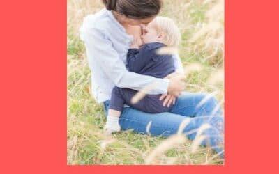 Episode 7 – Le sommeil du bébé allaité